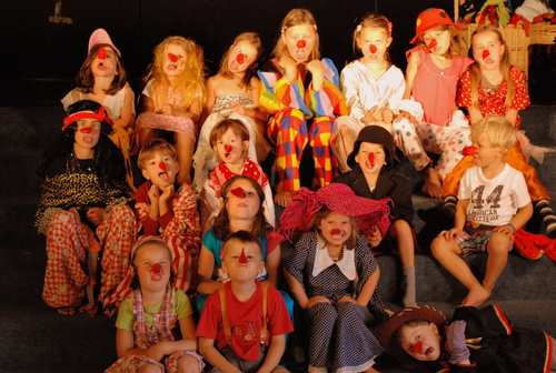 stages-clowns-enfants